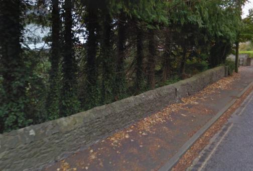 La_Mancha_Wall_Dublin_Rd