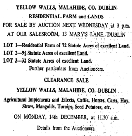 Yellow_Walls_Farm_Sale