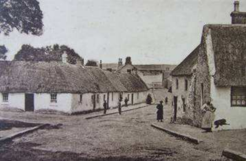 Cottages_Old_Street