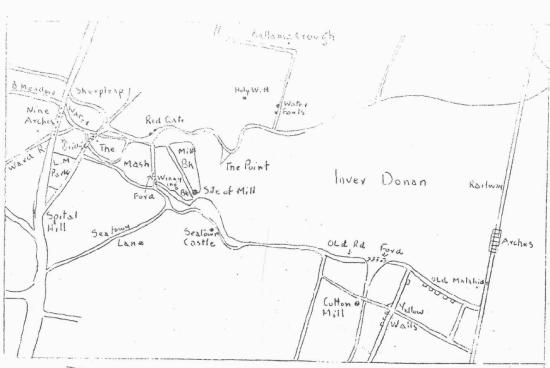 ONeill_Map